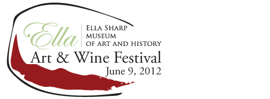 Ella Sharp Museum's Art & Wine Festival