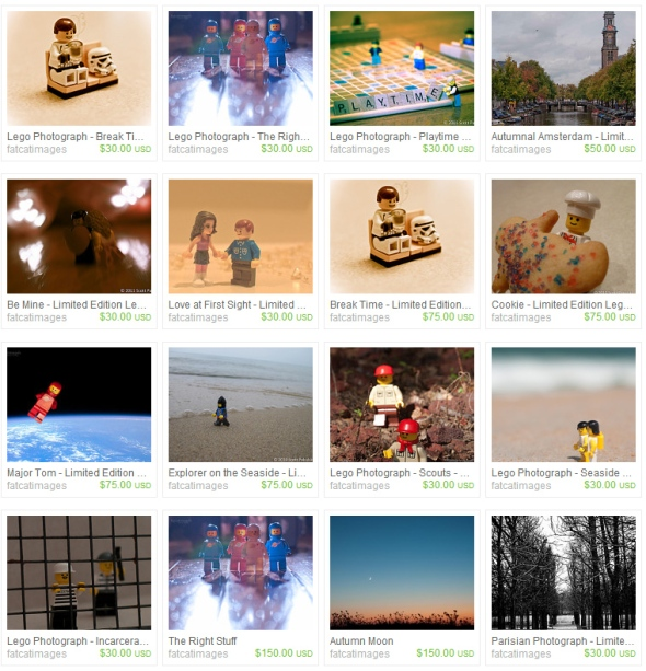 fatcatimages Etsy gallery
