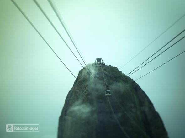 Rio-6