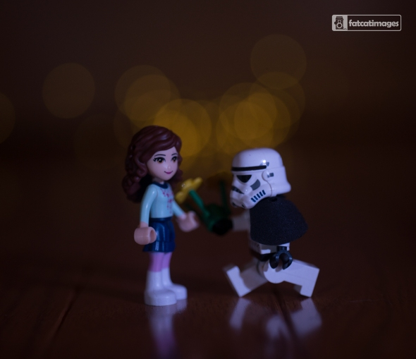 Stormtroopers have feelings too-1