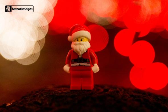 Christmas Eve-1