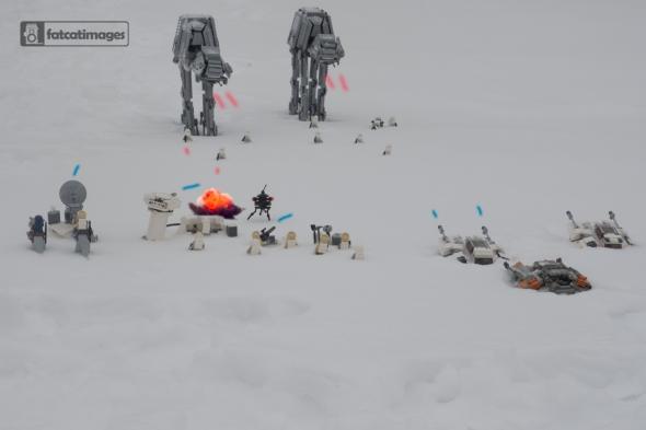 Hoth-1