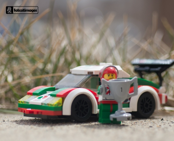 Race Car Driver-1