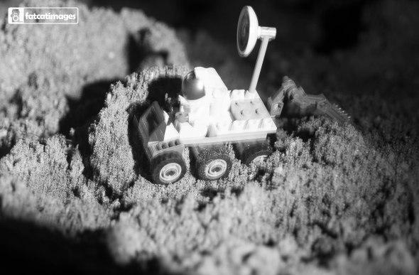 Moon Drive-1
